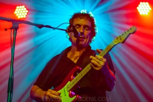 Ian Moss, Factory Theatre 20th May 2021 by Mandy Hall (21 of 26)