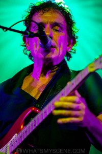 Ian Moss, Factory Theatre 20th May 2021 by Mandy Hall (22 of 26)