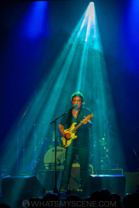 Ian Moss, Factory Theatre 20th May 2021 by Mandy Hall (24 of 26)