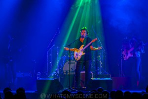 Ian Moss, Factory Theatre 20th May 2021 by Mandy Hall (25 of 26)