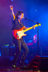 Ian Moss, Factory Theatre 20th May 2021 by Mandy Hall (4 of 26)