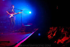 Ian Moss, Factory Theatre 20th May 2021 by Mandy Hall (6 of 26)