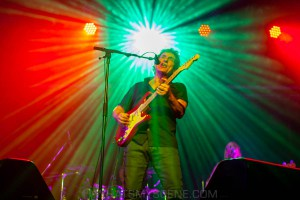 Ian Moss, Factory Theatre 20th May 2021 by Mandy Hall (8 of 26)
