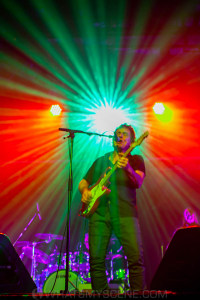 Ian Moss, Factory Theatre 20th May 2021 by Mandy Hall (9 of 26)
