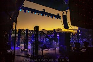 Icehouse - By The C - Leura Park Estate 9th Feb 2019 by Mandy Hall (26 of 28)