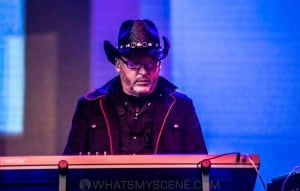 Icehouse - By The C - Leura Park Estate 9th Feb 2019 by Mary Boukouvalas (10 of 28)