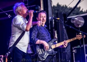 Icehouse - By The C - Leura Park Estate 9th Feb 2019 by Mary Boukouvalas (18 of 28)
