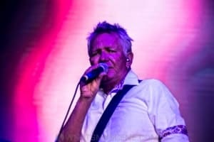 Icehouse - By The C - Leura Park Estate 9th Feb 2019 by Mary Boukouvalas (19 of 28)