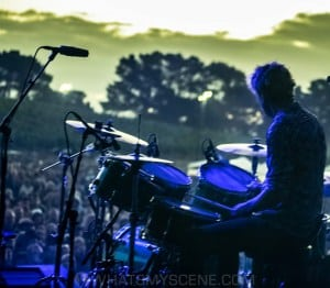 Icehouse - By The C - Leura Park Estate 9th Feb 2019 by Mary Boukouvalas (28 of 28)