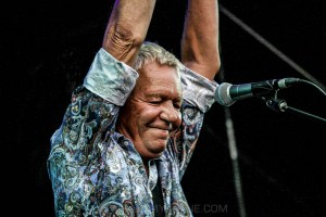 Icehouse, Zoo Twilights, Melbourne 25th January 2020 by Paul Miles (13 of 44)