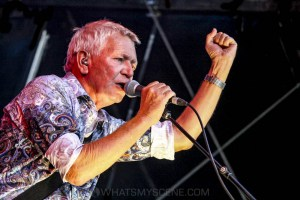 Icehouse, Zoo Twilights, Melbourne 25th January 2020 by Paul Miles (14 of 44)