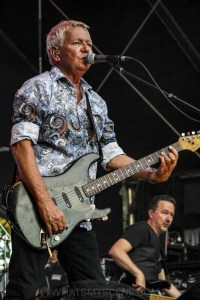 Icehouse, Zoo Twilights, Melbourne 25th January 2020 by Paul Miles (15 of 44)