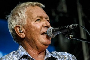Icehouse, Zoo Twilights, Melbourne 25th January 2020 by Paul Miles (16 of 44)