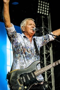 Icehouse, Zoo Twilights, Melbourne 25th January 2020 by Paul Miles (17 of 44)