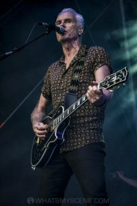 Icehouse, Zoo Twilights, Melbourne 25th January 2020 by Paul Miles (22 of 44)