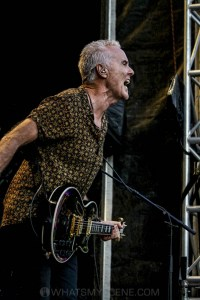 Icehouse, Zoo Twilights, Melbourne 25th January 2020 by Paul Miles (27 of 44)