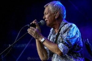 Icehouse, Zoo Twilights, Melbourne 25th January 2020 by Paul Miles (2 of 44)