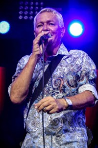 Icehouse, Zoo Twilights, Melbourne 25th January 2020 by Paul Miles (33 of 44)