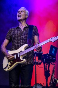 Icehouse, Zoo Twilights, Melbourne 25th January 2020 by Paul Miles (34 of 44)