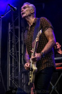 Icehouse, Zoo Twilights, Melbourne 25th January 2020 by Paul Miles (36 of 44)