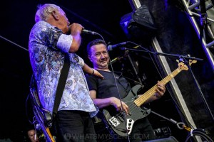 Icehouse, Zoo Twilights, Melbourne 25th January 2020 by Paul Miles (37 of 44)