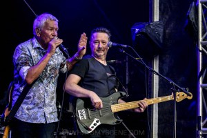 Icehouse, Zoo Twilights, Melbourne 25th January 2020 by Paul Miles (38 of 44)