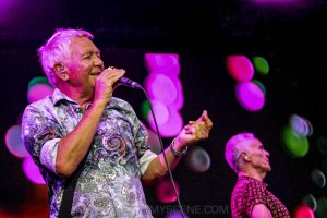 Icehouse, Zoo Twilights, Melbourne 25th January 2020 by Paul Miles (39 of 44)