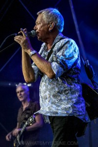 Icehouse, Zoo Twilights, Melbourne 25th January 2020 by Paul Miles (3 of 44)
