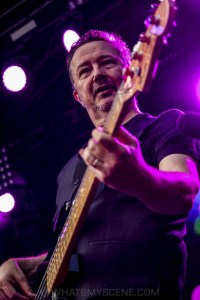 Icehouse, Zoo Twilights, Melbourne 25th January 2020 by Paul Miles (44 of 44)