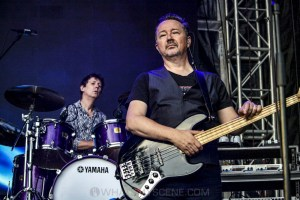 Icehouse, Zoo Twilights, Melbourne 25th January 2020 by Paul Miles (6 of 44)