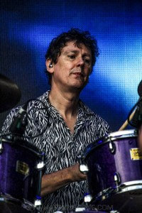 Icehouse, Zoo Twilights, Melbourne 25th January 2020 by Paul Miles (7 of 44)