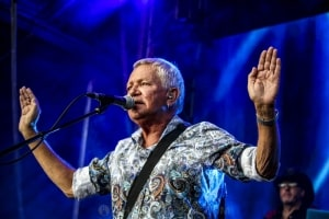 Icehouse, Zoo Twilights, Melbourne 25th January 2020 by Paul Miles (9 of 44)