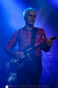 Icehouse at By the C, Catani Gardens, Melbourne 14th March 2021 by Paul Miles (12 of 73)