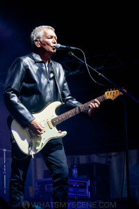 Icehouse at By the C, Catani Gardens, Melbourne 14th March 2021 by Paul Miles (16 of 73)