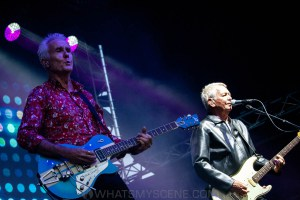 Icehouse at By the C, Catani Gardens, Melbourne 14th March 2021 by Paul Miles (17 of 73)