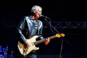 Icehouse at By the C, Catani Gardens, Melbourne 14th March 2021 by Paul Miles (18 of 73)