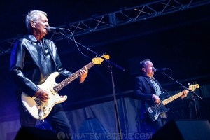 Icehouse at By the C, Catani Gardens, Melbourne 14th March 2021 by Paul Miles (19 of 73)
