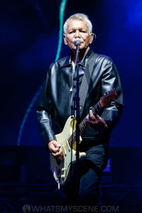 Icehouse at By the C, Catani Gardens, Melbourne 14th March 2021 by Paul Miles (20 of 73)