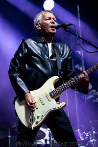 Icehouse at By the C, Catani Gardens, Melbourne 14th March 2021 by Paul Miles (27 of 73)