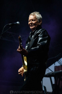 Icehouse at By the C, Catani Gardens, Melbourne 14th March 2021 by Paul Miles (28 of 73)