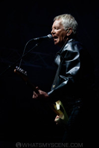 Icehouse at By the C, Catani Gardens, Melbourne 14th March 2021 by Paul Miles (29 of 73)