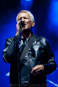 Icehouse at By the C, Catani Gardens, Melbourne 14th March 2021 by Paul Miles (2 of 73)