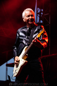 Icehouse at By the C, Catani Gardens, Melbourne 14th March 2021 by Paul Miles (30 of 73)