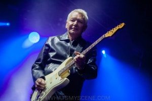 Icehouse at By the C, Catani Gardens, Melbourne 14th March 2021 by Paul Miles (33 of 73)