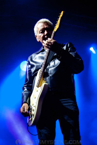 Icehouse at By the C, Catani Gardens, Melbourne 14th March 2021 by Paul Miles (34 of 73)