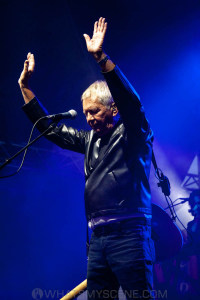 Icehouse at By the C, Catani Gardens, Melbourne 14th March 2021 by Paul Miles (35 of 73)