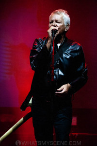 Icehouse at By the C, Catani Gardens, Melbourne 14th March 2021 by Paul Miles (36 of 73)