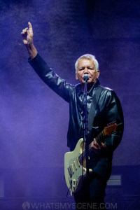 Icehouse at By the C, Catani Gardens, Melbourne 14th March 2021 by Paul Miles (37 of 73)