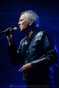 Icehouse at By the C, Catani Gardens, Melbourne 14th March 2021 by Paul Miles (3 of 73)