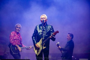 Icehouse at By the C, Catani Gardens, Melbourne 14th March 2021 by Paul Miles (41 of 73)